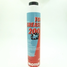 Смазка MOTUL Top Grease 200 100902 400гр.